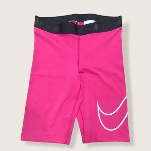 Nike Bike Shorts Small